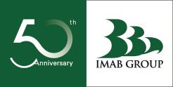 IMAB Group Portail